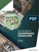 Petrobras 556
