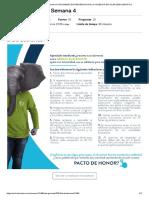 Examen parcial -DIPLOMADO Davila Mancilla Jhon Jaysson