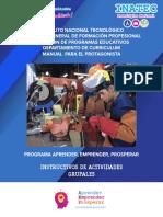 MANUAL_MODULO_DE_EMPRENDIMIENTO_CLASE INATEC.pdf