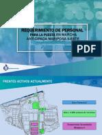 PRESENTACION INGRESO DE PERSONAL REV 2.pptx