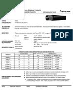 FT-MV-052 - Hidráulica SAE 100 R6 - 2017-10-30 vs 2