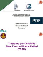 IIISimposio_Miriam_Velarde_2015