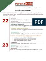 3ac281_2684c791d4a9411cae6aa12a4ff0766a.pdf