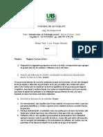 Control de Lectura U3 Rogerio Carrasco fuica