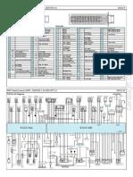 2012 Kia Rio EWD - Sistema de control MFI (G4FD GAMMA 1.6L GDI M T.pdf