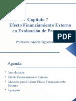 Ingenieria_Economica(7).ppt
