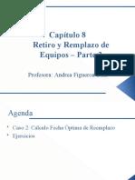Ingenieria_Economica(8.1).ppt