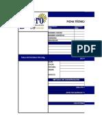 PLANTILLA FICHA TECNICA DE PRODUCTO.xlsx