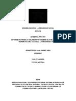 evidencia 3 actividad 1 informe sensibilizacion.docx