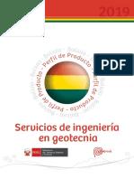 Bolivia_perfil_Servicios_de_ingenieria_en_geotecnia.pdf