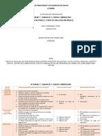 FACTURACIÓN DE LOS SERVICIOS DE SALUD CUADRO COMPARATIVO actividad 2-evidencia1.docx