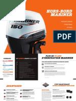 Mariner-2016.pdf