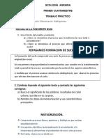 TP N°2 ECOLOGIA AGRARIA PRIMER CUATRIMESTRE.