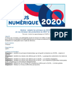 campus-numerique-2020_module_adopter-principes-cecrl-evaluer-productions-delf-dalf