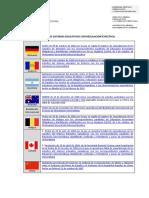 norm-paises.pdf