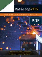 PAtria_Ingenieria-y-Ciencias-Basicas-2019