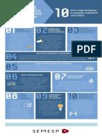 10-Dicas-para-Promover-a-Inovacao-Academica-Sustentavel (1)