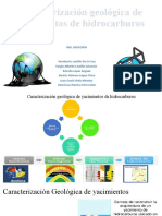 Caracterización geológica de yacimientos de hidrocarburos.pptx