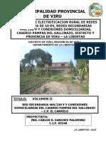 V0LUMEN II - RS-final.pdf