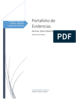 PORTAFOLIO_PROBABILIDAD_DIANA P. MEJIA.pdf