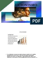 Presentación Evolución.pptx