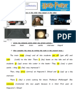 harry-potter-project-videos-extracts-ws-5_67820.doc