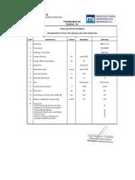 TDT C214 - SECCIONADOR CUT OUT MELEC