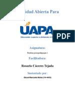 426082483-Tarea-3-Pruebas-Psicopedagogicas.docx