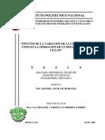 TIPOS DE CICLONES EFECTOSVARIACION.pdf