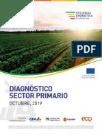 04281550_01-DiagnosticoSectorPrimario
