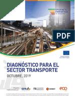 06041553_18-SectorTransportepolticas