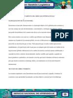 Evidencian2nComportamientondelnMercadonInternacional___745edac0c217230___