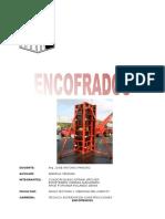 Encofrados proyecto Practica de obra.docx