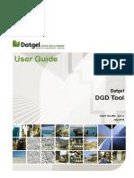 DGDT-UG-002_4.01.4_Datgel-DGD-Tool-User-Guide.pdf
