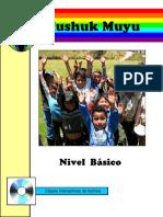 mushuk.muyu.basico.cap2.pdf