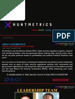 Huntmetrics Deck v3 (2)
