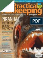 Practical Fishkeeping 2018-12.pdf
