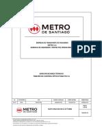 Especificaciones-Técnicas-TCO-L5-2018-10-30 (2).pdf