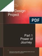 ogl 340 life project  1