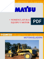 NOMENCLATURA MOTONIVELADORA KOMATSU.pdf