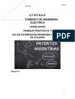 TP N°2 LEY DE PATENTES DE INVENCIÓN Y MODELOS DE UTILIDAD.pdf