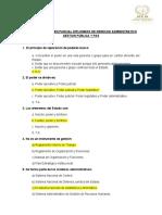 EXAMEN PARCIAL ADMINISTRATIVO 2020.pdf