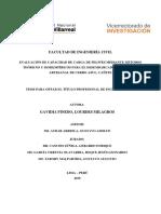 UNFV_GAVIDIA_PINEDO_LOURDES_MILAGROS_TITULO_PROFESIONAL_2019.pdf