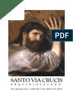1 VÃ_A CRUCIS 2020 LIBRILLO