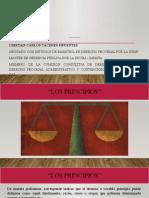 El Acto Administrativo.pptx