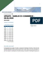 08062020 - Eleven - Update - Varejo e E-Commerce - 08.06.2020 _ Inside (1)