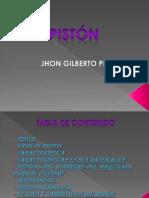tipos de pistones.pdf
