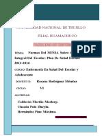 Normas del MINSA DEL ESCOLAR.docx