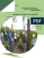 PROPUESTA TÉCNICA_PROMOTOR FORESTAL COMUNITARIO_ 2019 (1)