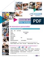 dossier_de_candidature_dematerialise_-_tertiaire_-_01-04-2020_-_confi